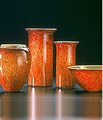 glassware manufacturer india, glassware suppliers