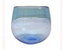 Candle Votive Cup